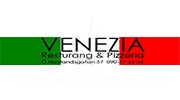 Venezia Pizzeria - Take away